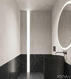 Clinic Interior Design, Clinic Design, Restroom Design, Dental Office Design, Contemporary Bathroom Designs, Modern Design, Cat House Plans, Real Estate Office, Toilet Design