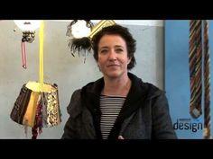 Promote Design Exhibit 2013 - Federica Veronesi  La rana che salta