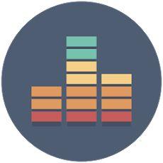 App Volume Control Pro 2.02 Apk