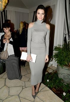 kendall-jenner-barbie-loves-wildfox-party-west-hollywood