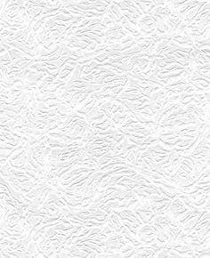 Crackle paintable wallpaper