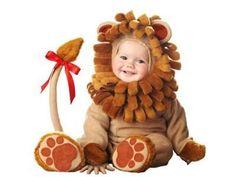 Karnevalskostüme für Kinder: Närrische Outfits, die nicht jeder hat