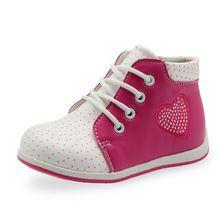 2017 Wiosna Jesien Nowy Handmade Fashion Girls Buty Pu Skorzane Martin Dziewczyny Buty Dla Dzieci Buty Dla Dzie Girls Boots Kids Toddler Girl Boots Girls Boots
