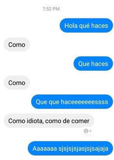 from the story conversaciones con olor a sobaco. Funny Spanish Memes, Spanish Humor, Stupid Funny Memes, Funny Texts, Mexican Memes, New Memes, Really Funny, Instagram, Murder Mysteries
