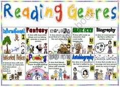 Teaching with TLC: The BEST Writing Resource I have ever used!