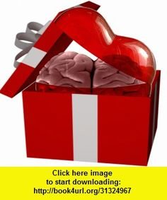 Gift Adviser, iphone, ipad, ipod touch, itouch, itunes, appstore, torrent, downloads, rapidshare, megaupload, fileserve
