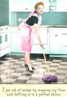 108 Best Mopping Images Cartoons Drawings Pin Up Girls