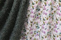 editex Frühjahr/Sommer - traumhafte Kleid/MantelKombi, bzw. Bluse/Jacke...oder...oder...;-)....über R2B