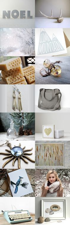 Great Canadian Gifts!! by Tyson on Etsy--Pinned with TreasuryPin.com