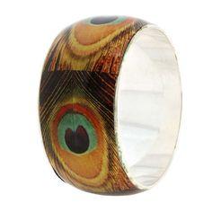 Evil Eye Bangle Bracelet Indian Charm Symbol Jewelry Fashion (MN-bangle_G10) ShalinIndia http://www.amazon.in/dp/B00GLLAFFW/ref=cm_sw_r_pi_dp_AzFYtb02NQC1PNZQ