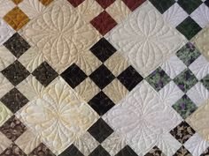 Bloomington Quilt Show 2013 Quilting by Sheri Zalar 309-698-0398