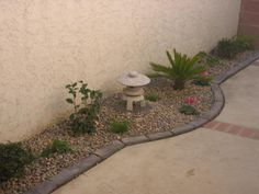 Small Japanese Garden Designs image of japanese garden landscaping ideas Small Japanese Garden Design
