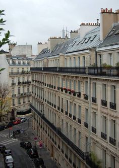 Student accommodation could offer a good degree of income in France
