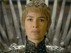 """If the official Game of Thrones Season 7 trailer had you shook, this theory will have you quaking in your boots.  Basically, it looks like the newly-minted Queen Cersei may be going down this season in a pretty spectacular way.  Valonqar is High Valyrian for """"little brother."""" The prophecy,"""