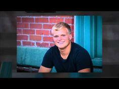 Mathew | Wilsonville High School
