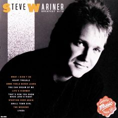 Life's Highway. Maker: (Primary Contributor)Steve Wariner. Running Time: 196 seconds. Publication date: 1987-09-08. Country music.