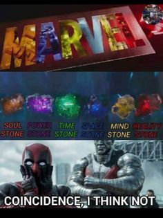 """Marvel Memes to Keep You guarded From Infinity War"""" and more funny posts.Read This 26 Loki Memes Infinity War 26 Loki Memes Infinity War 26 Loki Memes Infinity Loki Meme, Avengers Humor, Marvel Jokes, Funny Marvel Memes, Dc Memes, Loki Funny, Funny Memes, Hilarious, Marvel Dc Comics"""
