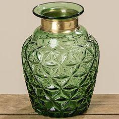 Stilvolle Vasen Gold Edel Stilvoll Minivase Hello Beautiful