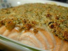 Pastanjauhantaa: Pestolohta uunissa Macaroni And Cheese, Ethnic Recipes, Food, Mac And Cheese, Essen, Meals, Yemek, Eten