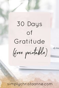 Pin this for 30 days of gratitude journal prompts, perfect when learning how to start a gratitude journal to find happiness in yourself & learn to love your life! Journal Prompts For Teens, Gratitude Journal Prompts, Gratitude Quotes, Practice Gratitude, Small Steps Quotes, Mental Health Journal, Appreciate What You Have, Perfect Cup Of Tea