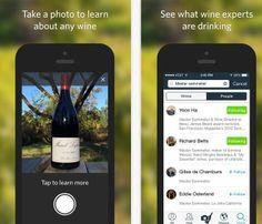Delectable, una aplicación que facilita la identificación de una botella de vino https://www.vinetur.com/2014050915292/delectable-una-aplicacion-que-facilita-la-identificacion-de-una-botella-de-vino.html