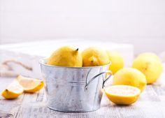 Így használd a citromot, hogy megszabadítsd a tested a méreganyagoktól - Blikk Rúzs Acid And Alkaline, Alkaline Diet, Taking Apple Cider Vinegar, Low Stomach Acid, Calcium Rich Foods, Ph Levels, Digestion Process, Vitamin K
