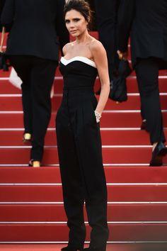 Victoria Beckham style.jpg