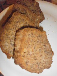 KaneliMummot: Gluteeniton banaani-maustekakku / muffinssit