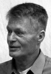 Le Prix Nobel de Littérature 2008 est décerné à Jean-Marie Gustave Le Clézio