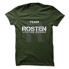 [Popular Tshirt name list] ROSTEN  Teeshirt this week  ROSTEN  Tshirt Guys Lady Hodie  TAG YOUR FRIEND SHARE and Get Discount Today Order now before we SELL OUT  Camping administrators