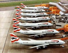 Airport Heathrow http://jamaero.com/airports/Airport-London_Heathrow-London-United_Kingdom