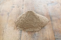 Organic Emmer Wholemeal Flour : Buy Online From the Shipton Mill Bakery - Baking Recipes, Whole Food Recipes, Healthy Recipes, Home Baking, Fermented Foods, Ale, Bakery, Organic, Cooking Recipes