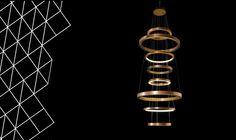 HENGE Ring Lighting | Summerhill + Co