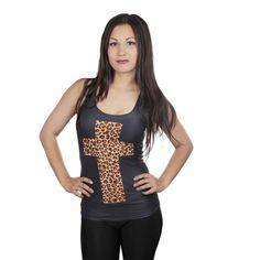 http://www.cybershop.fi/tuotekuvat/900x600/31491-top-leopardcross.jpg