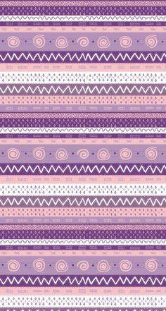 15 Ideas for wallpaper cool iphone album Homescreen Wallpaper, Cellphone Wallpaper, Cool Wallpaper, Mobile Wallpaper, Pattern Wallpaper, Wallpaper Backgrounds, Aztec Wallpaper, Pink Nation Wallpaper, Trendy Wallpaper