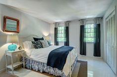 Hamptons Real Estate Online !