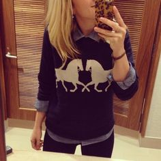 Sweater! | jenkubes