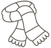 Een sportieve schoen, comfortabele schoen met veters