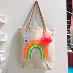 51 Best vegan bags   sacs vegan images   Beige tote bags, Backpacks ... 259e74d782e
