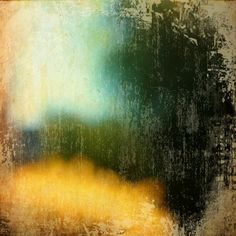 Abstract photography Inspiring Art, Abstract Photography, Blur, Painting Inspiration, Natural Beauty, Northern Lights, Mixed Media, Surface, Collage