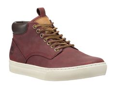 Timberland Mens Shoes, Timberlands Shoes, Chukka Shoes, Chukka Boot, Timberland Earthkeepers Chukka, Outdoor Outfit, Designer Shoes, Hiking Boots, Men's Shoes