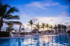 Punta Cana Hard Rock Hotel