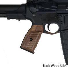303 Best Wood Ar 15 Furniture Images Firearms Black Wood Guns