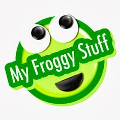 For everything doll crafty, creative, artsy and a fabulous doll show, check us out :o) Want a Fabulous My Froggy Stuff Tee-Shirt? Click this link and have fu...