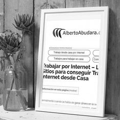 trabajo en los angeles para colombianos Website, Chile, Books, Bolivia, California, Money, Ideas, Home, How To Make Money