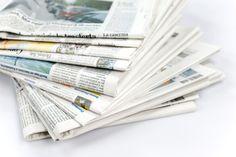 La rubrique des faits divers - Avancé - Vocabulaire Français