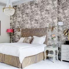 Room-typeRoom-styleRoom-colour        Choose a room        Choose a style        Choose a colour    Search