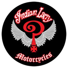 Indian-Larry-Legacy-Brooklyn-NY.png (250×250)