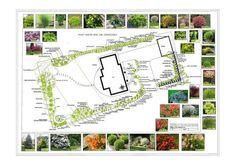 Projektowanie i zakładanie ogrodów - OgrodyPerfekt.pl - KROSNO Krosno - image 1