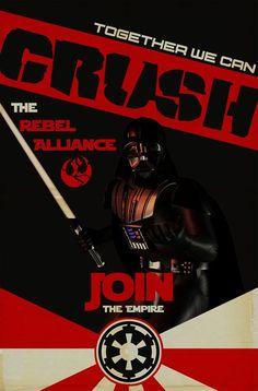 cb2dab6c08b39ca1716589ed760d6ae0--empire-poster.jpg